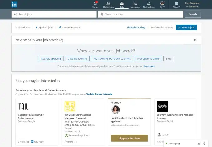 apply-for-jobs-top-ten-tips-on-how-to-get-the-most-out-of-linkedin