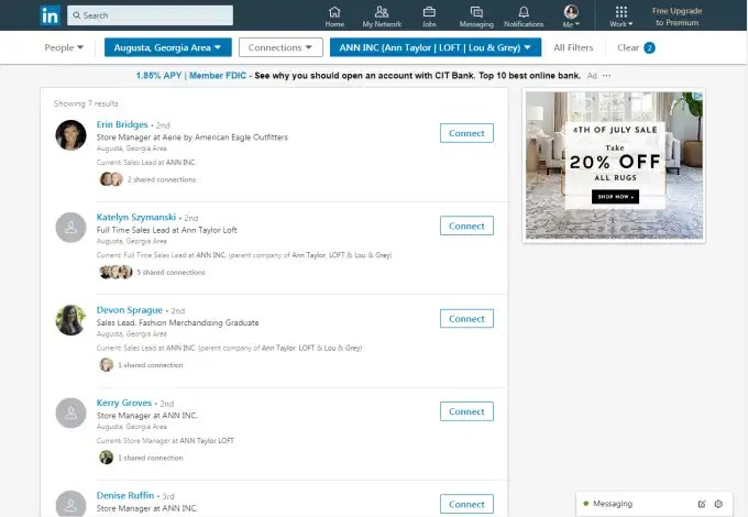 connect-with-coworkers-top-ten-tips-on-how-to-get-the-most-out-of-linkedin