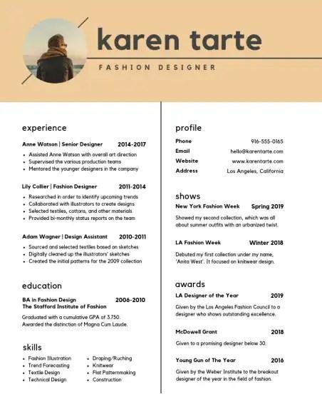 creative-resume-canva