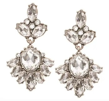 crystal-drop-earrings-perfect-for-the-holidays