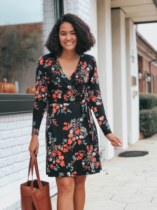 floral-dress-twenty-winter-outfit-ideas