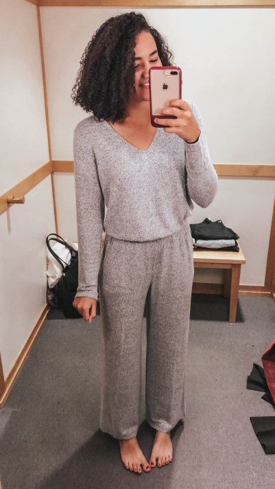 gray-jumpsuit-loft-lou-and-grey