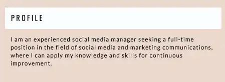 header-how-to-create-a-killer-resume