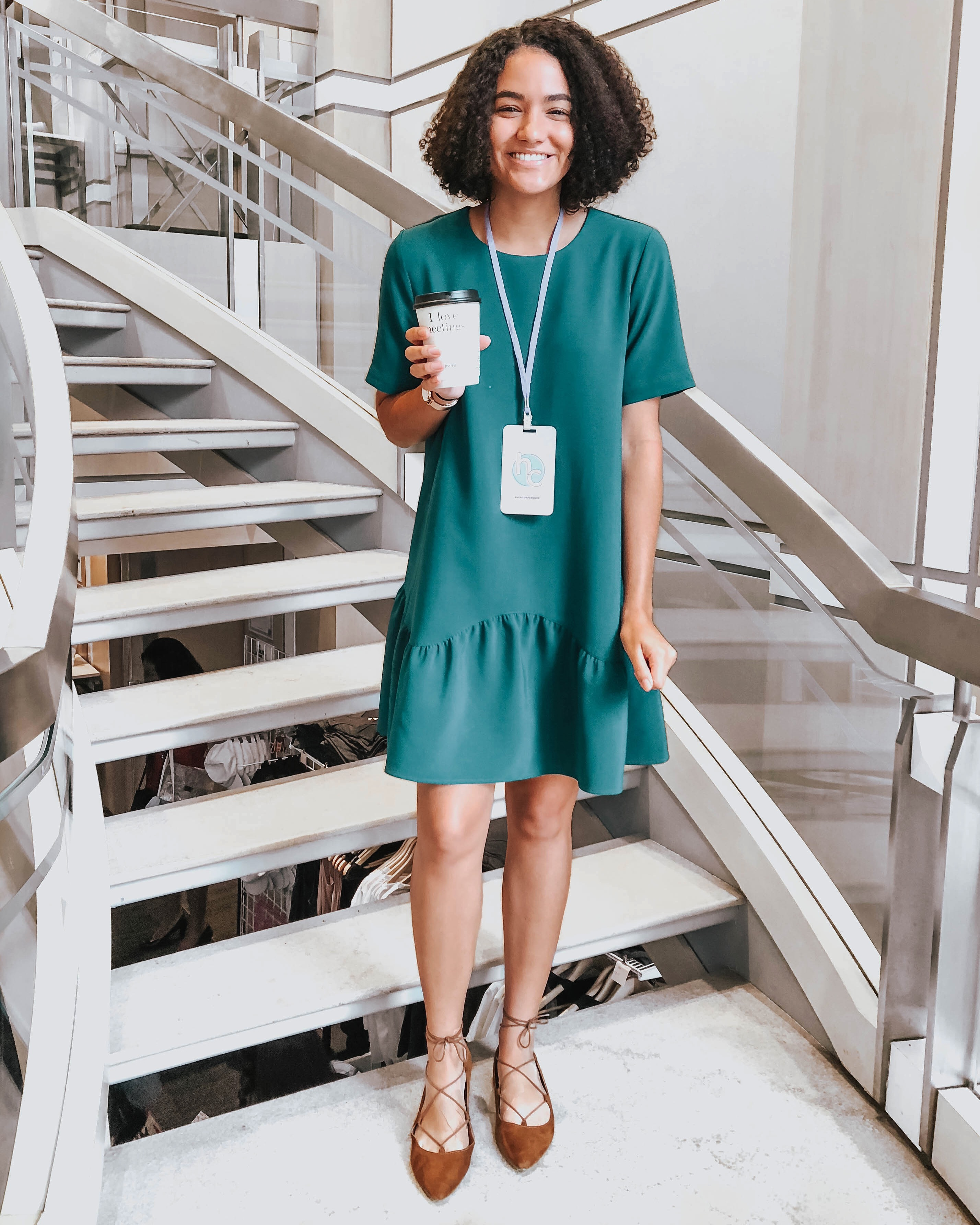 her-conference-outfit