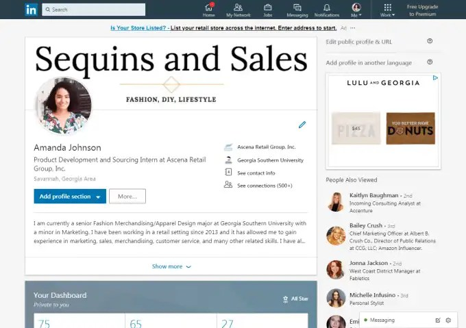 linkedin-profile-picture-top-ten-tips-on-how-to-get-the-most-out-of-linkedin