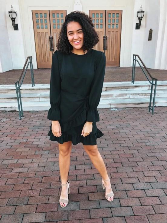 little-black-dress-twenty-winter-outfit-ideas
