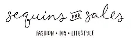 logo-how-to-decide-if-you-should-start-blogging