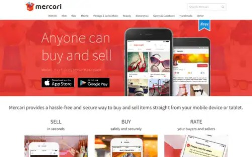 mercari-the-five-best-apps-to-use-to-resell-old-clothing