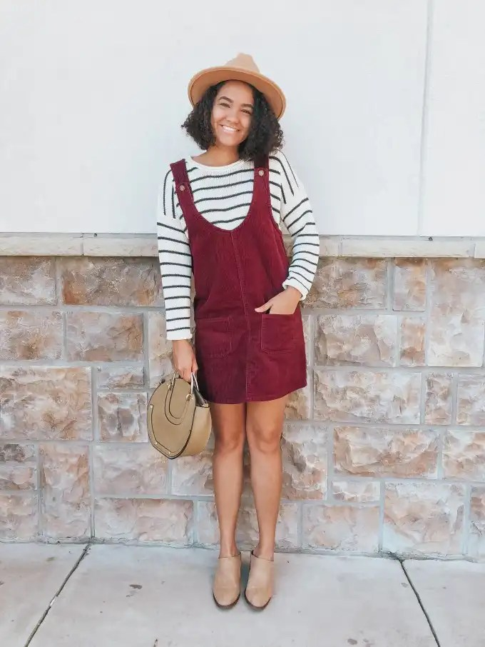 outfit-three-three-ways-to-style-a-panama-hat