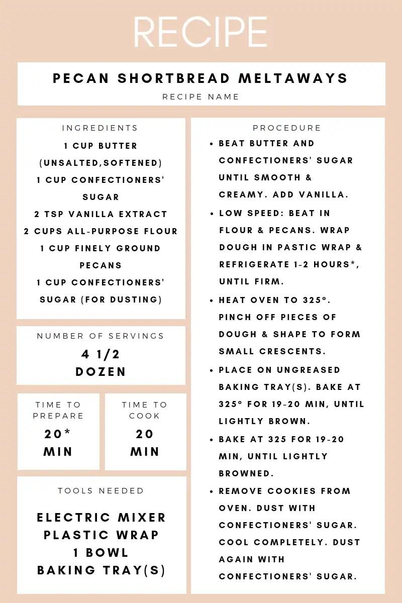 pecan-shortbread-meltaways-recipe