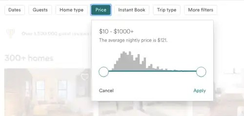 price-airbnb-how-to-find-affordable-housing-in-new-york-city