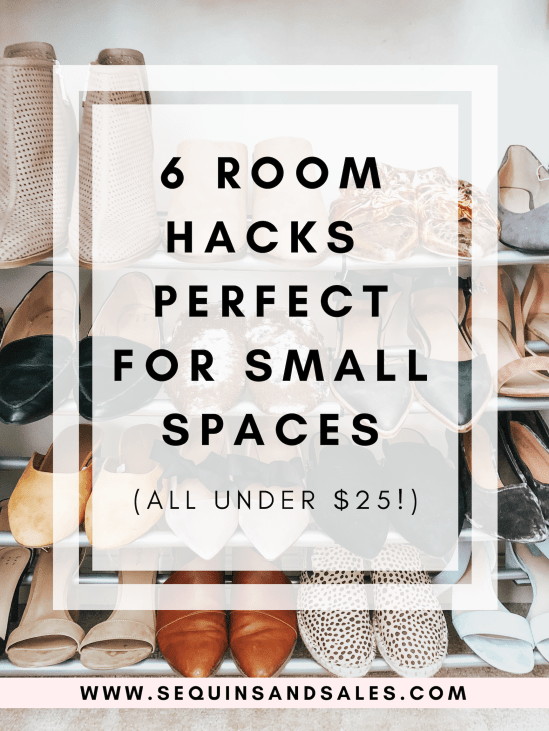 six-room-hacks-perfect-for-small-spaces