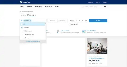 streeteasy-homepage-how-to-find-affordable-housing-in-new-york-city