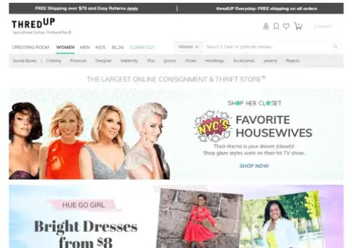 threadup-the-five-best-apps-to-use-to-resell-old-clothing