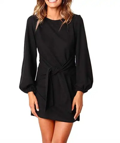 tie-waist-dress-ten-little-black-dresses-perfect-for-every-occasion