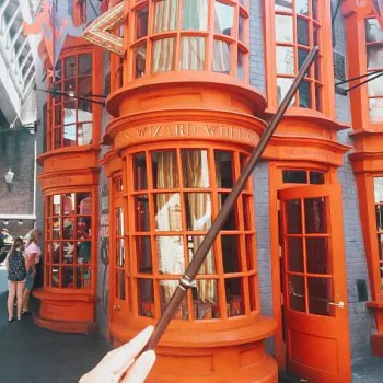 weasleys-wizard-wheezes-the-ultimate-guide-to-harry-potter-world