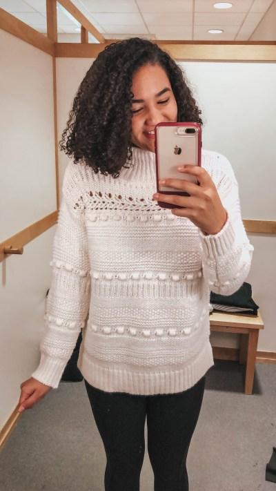 white-turtleneck-sweater-loft