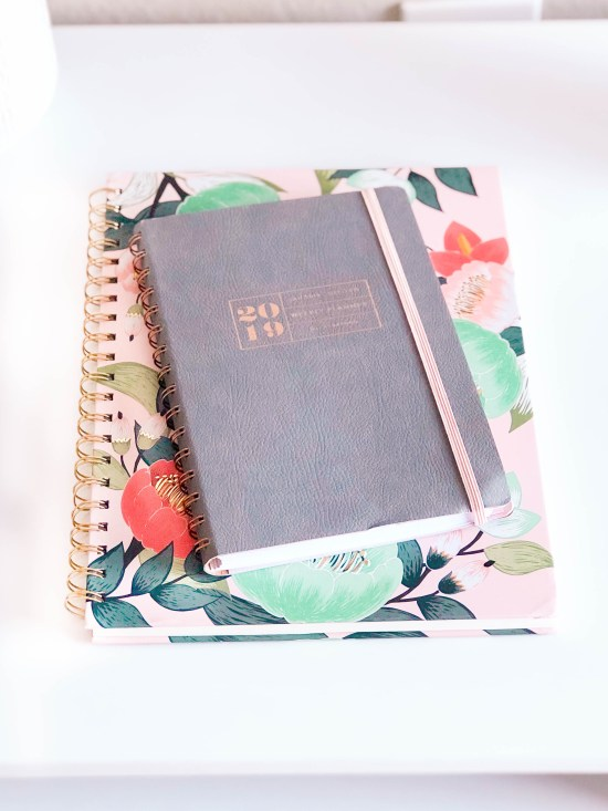 planner-how-to-get-organized-in-the-new-year