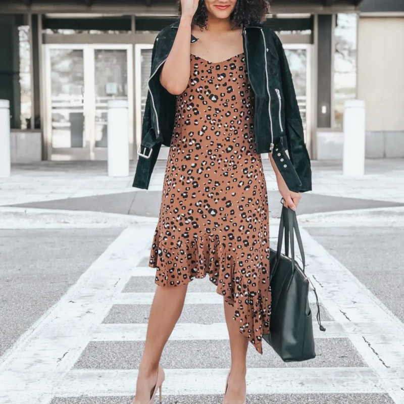 6 Easy Ways to Get Accepted to LIKEtoKNOW.it & RewardStyle