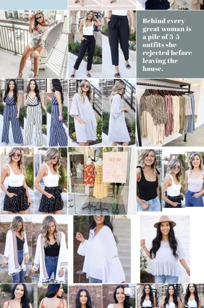 boutique-three-photo-one