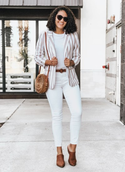 Target Spring Clothing Haul