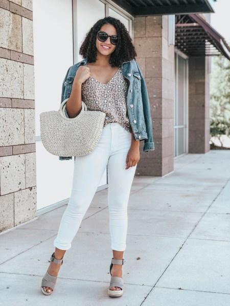 full-body-look-white-jeans
