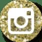 MustardandMint_SocialMediaIcons_64px_GoldGlitter-08
