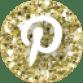 MustardandMint_SocialMediaIcons_64px_GoldGlitter-09