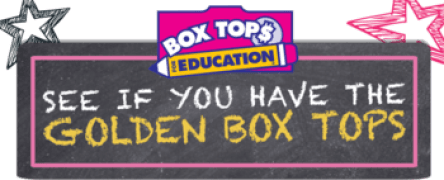 hero_box_tops_photo_