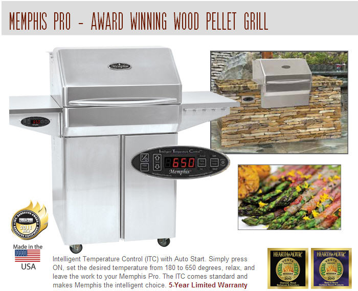 Pro-Grill1