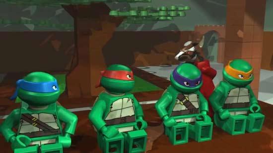 Игры для мальчиков 7 лет играть онлайн, скачать бесплатно