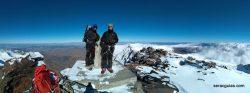Mulhacen Sierra Nevada 6 SERAC COMPAÑÍA DE GUÍAS