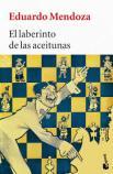 07-eduardo-mendoza_4