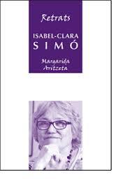 07-simo-premi-lletres-catalanes_7