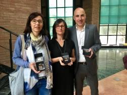03-Premi Crítica Serra d'Or Juvenil_2