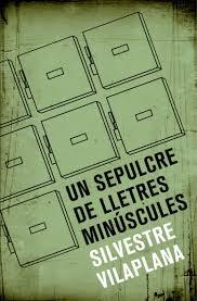 13-Recomanacions literàries_10