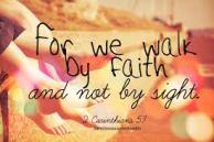 faith.walk