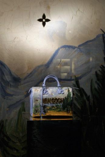 post impressionism art VM photography Diana Serafini (8)