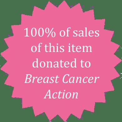BB&B 100% fundraiser alpha
