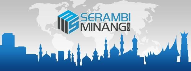 Serambi Minang
