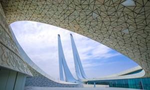 Memasuki-Masjid-Anda-Akan-Merasa-Seperti-di-Luar-Angkasa4