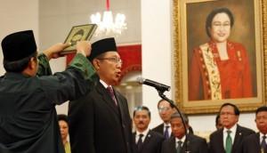 pernyataan-menteri-agama-meresahkan-umat-islam