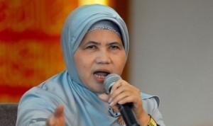 mamah-dedeh-coret-islam-nusantara