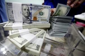 Dolar-AS-Nyaris-Rp-13.900,-Menkeu-Ini-Masalah-Persepsi