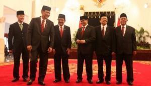 Ini-Menteri-Baru-yang-diganti-presiden-joko-widodo