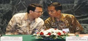 Jokowi-dan-Ahok-bisikbsik-viva-595x279