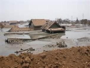 Kerusakan-wilayah-akibat-lumpur-lapindo