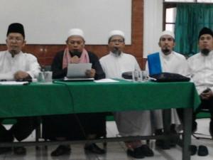 Konferensi-Umat-Islam-Mengenai-Permintaan-Maaf-Presiden-Terhadap-Keluarga-PKI