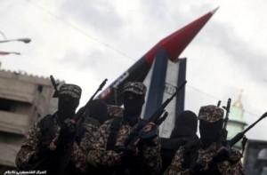 Rudal-Hamas