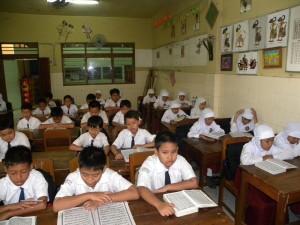 kabupaten-kulonprogo-canangkan-satu-hafidz-per-satu-desa